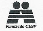 CESP-logo