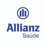allianz-01-300x300