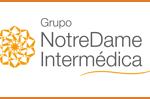 notreDameIntermedica